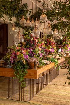 [New] The Best Home Decor (with Pictures) These are the 10 best home decor today. According to home decor experts, the 10 all-time best home decor. Luxury Wedding Decor, Boho Wedding Decorations, Reception Decorations, Event Decor, Table Decorations, Events Place, Dream Wedding, Wedding Day, Beauty Salon Interior