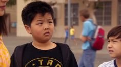 "What ""Fresh off the Boat"" means to Asian-Americans"