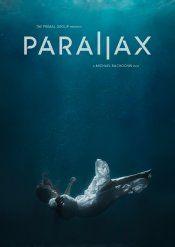 Parallax Movie (2020) Films Hd, Hd Movies, Movies Online, Ray Stevenson, Ip Man, Jennifer Beals, Sci Fi Thriller, Mystery Thriller, Gary Oldman