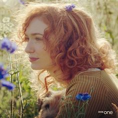 Eleanor Tomlinson as Demelza in Poldark, Poldark 2015, Demelza Poldark, Poldark Series, Ross Poldark, Acteurs Poldark, Eleanor Tomlinson Poldark, Elenor Tomlinson, Ross And Demelza, Winston Graham