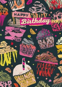 21 Best Funny Birthday Cards Images Funny Birthday Cards