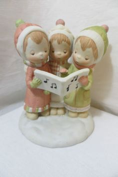 Betsey-Clark-The-Sweetest-Sound-of-Christmas-Caroling-Trio-Figurine