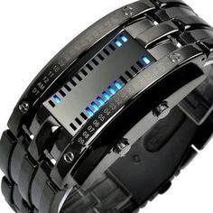 Cheap watch modern family free, Buy Quality watch handmade directly from China watch wrist watch Suppliers: Men's Watch Luxury Stainless Steel Band LED Digital Watch Multi function Date Hour Bracelet Sport Watches reloj hombre relogio Patek Philippe, Mens Sport Watches, Luxury Watches For Men, Oversized Fashion, Datejust Rolex, Mode Cyberpunk, Bracelet Sport, Bracelet Watch, Led Watch