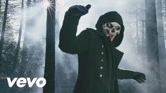 hellvisback - YouTube