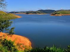Crise da água: sistema Cantareira fica estável nesta segunda http://glo.bo/1TwS7wM #G1