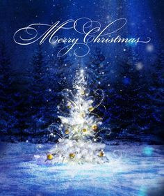 Send this FREE Merry Christmas - Unspeakable Gift eCard to a friend ...