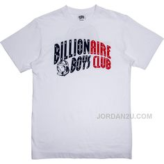 http://www.jordan2u.com/billionaire-boys-club-flight-graphic-shirt-mens-white.html BILLIONAIRE BOYS CLUB FLIGHT GRAPHIC SHIRT (MENS) - WHITE Only $50.00 , Free Shipping!