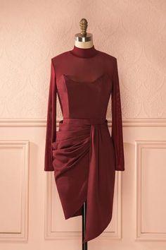 Robes | Dresses