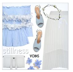 """""""yoins 3"""" by meyli-meyli ❤ liked on Polyvore featuring yoins, yoinscollection and loveyoins"""