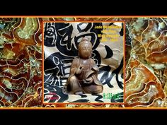 Antique Jade, Guanyin, Civilization, Chinese, Journey, Antiques, Youtube, Painting, Art