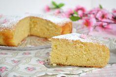 » Torta 5 minuti Ricette di Misya - Ricetta Torta 5 minuti di Misya