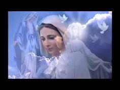 Hino a Nossa Senhora da Glória ...  :)