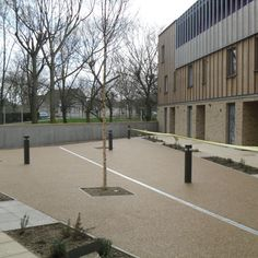 Call experts at Limegate Specialist Surfacing, One of the UK's best specialist for tarmac driveways in Surrey. Visit us online at http://www.limegate.co.uk/ for more information.