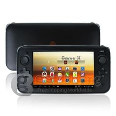 13 Best Onda Tablet Series images | Android 4, Best,roid, Apple logo