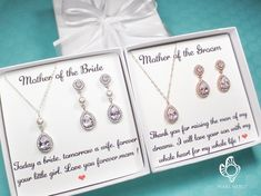 Mother of the groom gift set,Mother of the Bride gift set,Mother in law gift set,mother in law wedding gift set Mother of the groom gift setMother of the Bride gift setMother in law gift setmother in law wedding gift set Mother Of The Groom Gifts, Mother In Law Gifts, Bride And Groom Gifts, Mother Of The Bride, Bride Groom, Bridesmaid Gifts From Bride, Wedding Bridesmaids, Wedding Day Groom Gift, Wedding Gifts For Parents