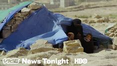 from VICE News:Yemen's Cost Of War & Dow Jones Record-Breaker: VICE News Tonight Full Episode (HBO)