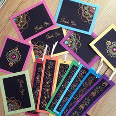 Diy crafts for teen girls, kids crafts, diwali greeting cards, diy di Diy Crafts For Teen Girls, Diy And Crafts Sewing, Crafts For Kids, Diwali Greeting Cards, Diwali Greetings, Diwali Diy, Diy Diwali Cards, Cards Diy, Diwali Decorations