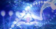 DNA: cambia attraverso la meditazione