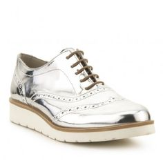 Zapato blucher plano masculino DI-FONTANA Art Pieces, Sneakers, Shoes, Fashion, Comfy Clothes, Slippers, Flat Sandals, Footwear, Women