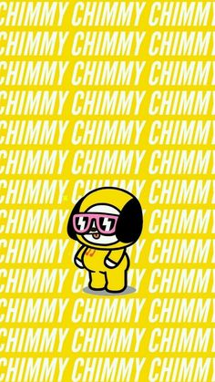 Chimmy = Chim chim = mochi = Jiminie = Park Jimin = 박 지민 ~ K Wallpaper, Jimin Wallpaper, Mobile Wallpaper, Bts Bangtan Boy, Bts Jimin, Bts Taehyung, Jhope, Monster E, Wattpad