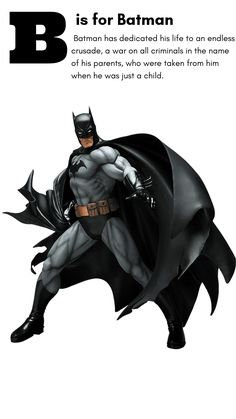 Batman PNG image with transparent background Batman Vs Superman, Superman Suit, Superman Party, Batman Arkham, Fotos Do Batman, Batman Pictures, Batman Action Figures, Famous Cartoons, Batman Birthday