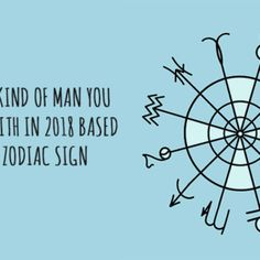 This Is What Your Ex Still Misses About You, Based On Your Zodiac Sign - Relationship Rules