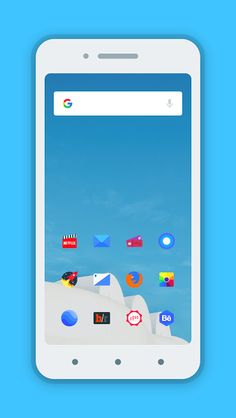 7 Best icon packs images in 2017 | Icon pack, All popular