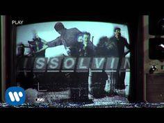 "Muse divulga lyric video das inéditas ""JFK"" e ""Defector"" #Brasil, #Guerra, #Música, #Novo, #Presidente, #RioDeJaneiro, #SãoPaulo, #Vídeo http://popzone.tv/muse-divulga-lyric-video-das-ineditas-jfk-e-defector/"