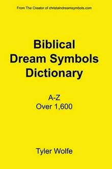 resources dictionary bible themes metaphor