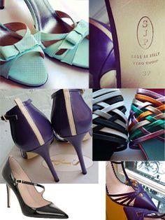Sarah Jessica Parker crea su propia marca de zapatos, SJP http://www.marie-claire.es/moda/disenadores/articulo/sarah-jessica-parker-crea-su-propia-marca-de-zapatos-sjp-861389173088