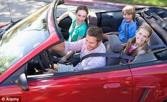 Are you heading abroad on your summer holiday soon? If you're thinking about renting a car to get about, here's some advice for you: Post Office Travel Money has today warned that tourists who fail to take out excess waiver insurance could face massive charges in the event of an accident.