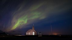 Want to see the aurora in one of the best places on earth? This guide has everything you need to know to see the northern lights in Iceland. Northern Lights Iceland, See The Northern Lights, Iceland Road Trip, Iceland Travel, Early Middle Ages, Ultimate Travel, Travel Goals, Places To See, The Good Place