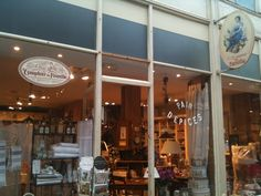 1000 images about french things i love 1 on pinterest provence frances o 39 connor and my - Comptoir de famille paris ...