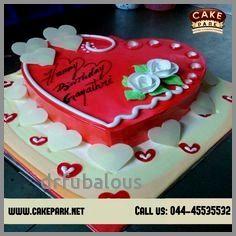 40 Beautiful Birthday Cake Online Chennai Order Cakes White Chocolate Truffles
