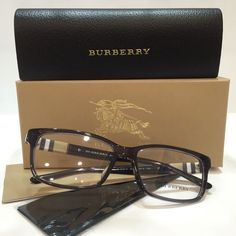2690b21bf1 30 Best Burberry Frames images