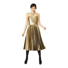 LIGHTBEAM DRESS - Kate Spade Saturday