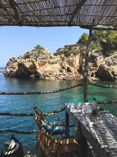 There is more to Mallorcathan partying in El Arenal. We encourage you to leave the all-inclusive resort behind and do these five things on the Spanish island!