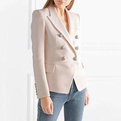 Women Blazer Jacket Coat Work Wear Blazer #Leggings #dresses #Leggings #Legging #miniskirt #fashion #skirt #legs #highheels #pantyhose #tights #SHORT #HOTSHORT #SHORTS #HOTSHORTS #model #style #work #womenwork #coat #womencoat #womancoat#coats #blazer #womanblazer #workwear #dress #dresses #interview #meet #meeting #date #dating #love #women #girl #lady #office #dinner #outfit #casual #cute #highheel #party #top #tops #blouse #blouses #jacket #office #PANT #PANTS #wedding #party  #couple Women Blazer, Blazers For Women, Coats For Women, Hot Shorts, Jacket Buttons, Blazer Jacket, Work Wear, Mini Skirts, Dating