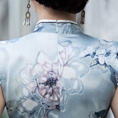 qipao chinese dresses online uk            https://www.ichinesedress.com/