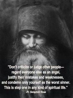 Quotes about Orthodox Christianity quotes) Catholic Quotes, Catholic Prayers, Catholic Saints, Religious Quotes, Catholic Religion, True Religion, Spiritual Life, Spiritual Quotes, Believe