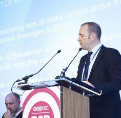 AOP B2B Digital Publishing Conference 2013 343