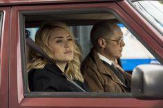 The Blacklist Season 3 Recap: 3.8: Kings of the Highway   Gossip & Gab
