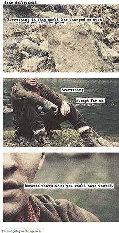 MERLIN ISN'T GOING TO CHANGE FOR ARTHUR SOMEONE HOLD ME, I'M GOING TO FAINT AND CRY