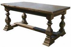 состаренный стол - Поиск в Google