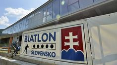 Juniorské majstrovstvá sveta budú namiesto Ruska v Brezne-Osrblí