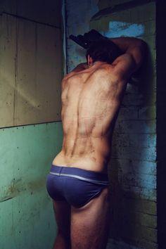 http://www.gayfrenchriviera.com #Gay #FrenchRiviera http://www.facebook.com/gayfrenchriviera
