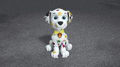 Paw Patrol Pups, Mafia, Ears, Ice Cream, Fan Art, Humor, Disney Characters, Puppies, Street