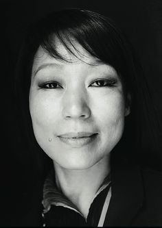 Unsuk Chin -  her own fragmented style