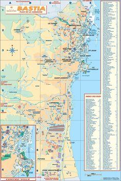 Burano tourist map Maps Globes Pinterest Tourist map Italy
