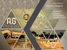 A.G photography & Design